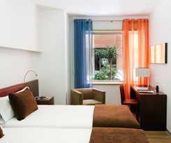 Hotel Ayre Gran Via