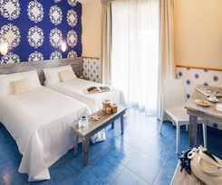 Hotel OSTIA ANTICA PARK HOTEL