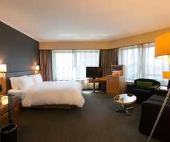 Hotel Pentahotel Benjing