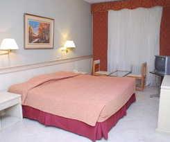 Hotel Gran Hotel Armele