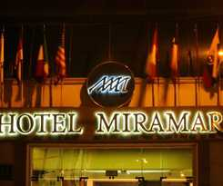 Hotel MIRAMAR HOTEL