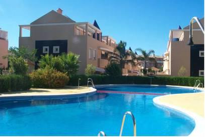 Apartamento 2 dormitorios  del hotel Leo Ipanema. Foto 2