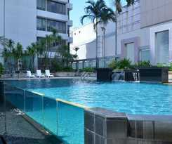 Hotel Peninsula Excelsior