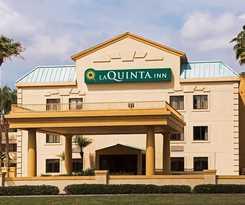 Hoteles En Tampa Near Busch Garden