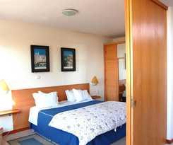 Hotel Quinta Da Vigia