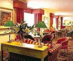 Hotel Travelodge Newcastle Silverlink