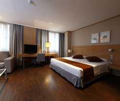 Hotel EuroHotel Castellon