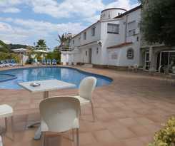 Hotel GRAN SOL HOTEL