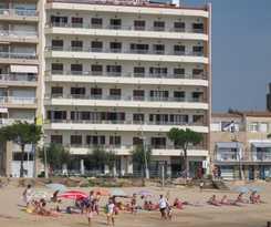 Hotel ROSAMAR HOTEL