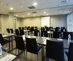 Hotel Kyriad Rouen Centre