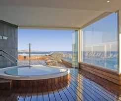 Hotel Sercotel Suites del Mar