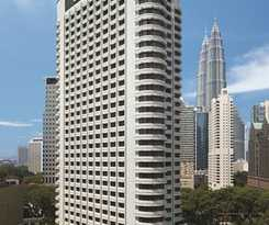 Hotel Shangri-la Kuala Lumpur
