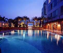 Hotel Ascott Sathorn Bangkok
