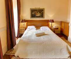 Hotel The Pucic Palace