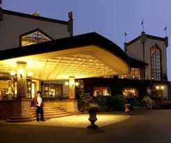 Hotel DUNLOE