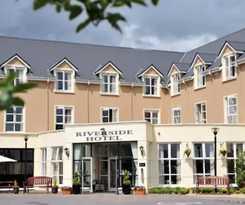 Hotel KILLARNEY RIVERSIDE HOTEL