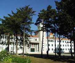 Hotel C.A. SEMINARIO TORRE D AGUILHA