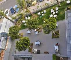 Hotel Hotel Tactica