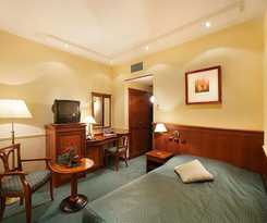 Hotel Adria Hotel Prague