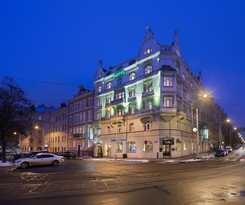 Hotel UNION HOTEL