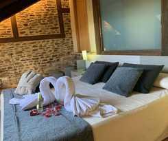 Hotel La Carteria Posada Real