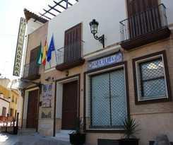 Hotel ELE Santa Barbara