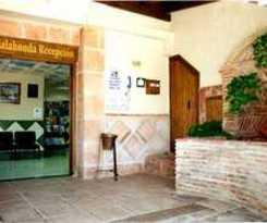 Apartamentos Club Calahonda