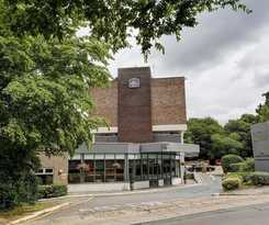 Hotel The Best Western Plus Epping Forest