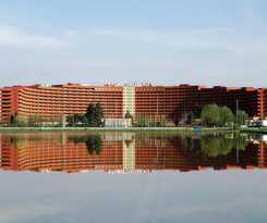 Hotel Ripamonti Residence & Hotel Milano