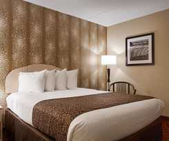 Hotel BEST WESTERN NORSTAR INN