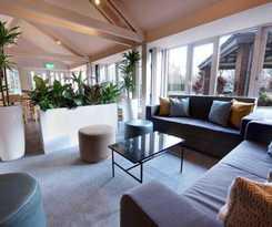 Hotel Days Inn London Waterloo
