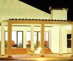 Hotel Rural GUERREIROS DO RIO