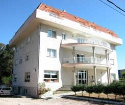 Hotel Ria-toxa
