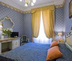 Hotel VILLA SAN LORENZO