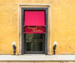 Hotel Residenza Canova Tadolini