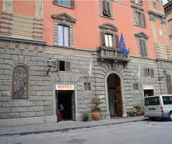 Hotel Le Due Fontane