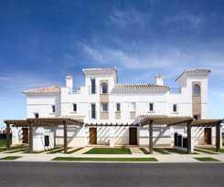 Apartamentos Polaris La Torre Golf Resort