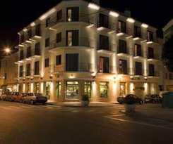 Hotel Loar Ferreries Hotel