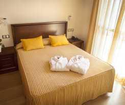 Hotel OBAGA BLANCA HOTEL