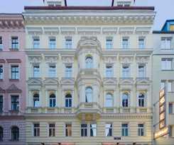 Hotel Der Wilhelmshof
