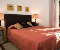 Apartamentos Villas los Flamencos