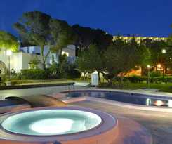 Hotel FIESTA HOTEL CALA GRACIO (Adults Only)