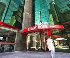 Hotel Be Live City Center Talavera
