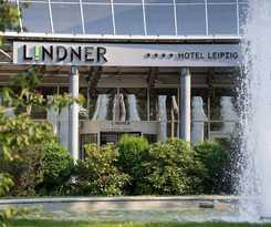Hotel Lindner Leipzig