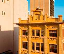 Hoteles en adelaide for 223 north terrace adelaide