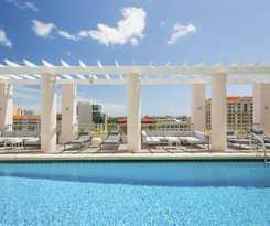 Hotel Westin Colonnade Coral Gables