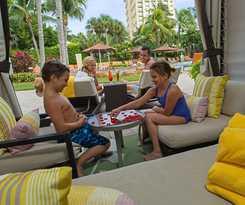 Hotel Hyatt Regency Coconut Point
