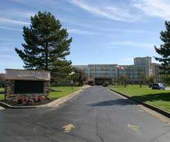 Hotel Holiday Inn Grand Island