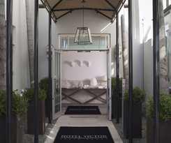 Hotel Hotel Victor South Beach