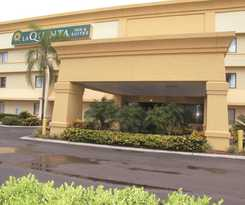 Hotel LA QUINTA INN TAMPA BRANDON W